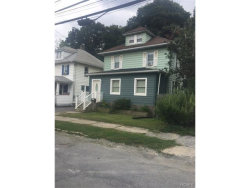 Photo of 447 1st Street, Newburgh, NY 12550 (MLS # 4743788)