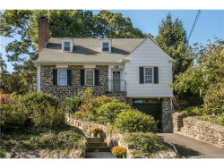 Photo of 45 Valley Road, Larchmont, NY 10538 (MLS # 4743795)