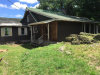 Photo of 25 Fawn Hill Road, Chester, NY 10918 (MLS # 4743805)