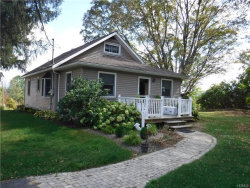 Photo of 392 Lower Road, Westtown, NY 10998 (MLS # 4743827)