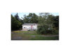 Photo of 90 US Highway 6, Port Jervis, NY 12771 (MLS # 4743861)