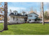 Photo of 31 Mitchell Lane, Westtown, NY 10998 (MLS # 4743911)