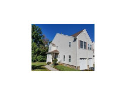 Photo of 5701 Boulder Way, Wappingers Falls, NY 12590 (MLS # 4743942)
