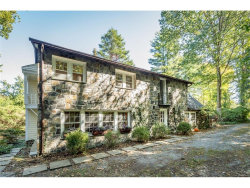 Photo of 63 Kings Ferry Road, Montrose, NY 10548 (MLS # 4744017)