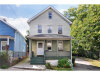 Photo of 24 Continental Street, Sleepy Hollow, NY 10591 (MLS # 4744042)