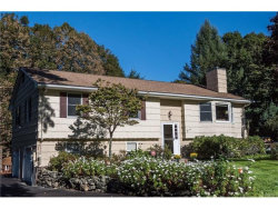 Photo of 74 Scott Place, Brewster, NY 10509 (MLS # 4744062)
