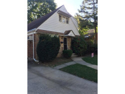 Photo of 8145 242 Street, call Listing Agent, NY 11426 (MLS # 4744097)