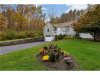 Photo of 11 Allison Drive, Pawling, NY 12564 (MLS # 4744239)