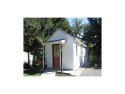 Photo of 3 Remsen Road, Patterson, NY 12563 (MLS # 4744275)