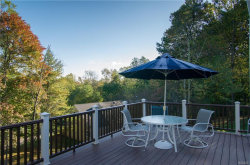 Photo of 11 Greenwood Court, Briarcliff Manor, NY 10510 (MLS # 4744293)