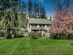 Photo of 227 Old Mill Road, Valley Cottage, NY 10989 (MLS # 4744323)