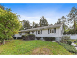 Photo of 2 Hermitage Road, Brewster, NY 10509 (MLS # 4744345)
