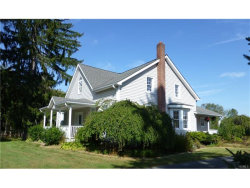 Photo of 125 Orchard Drive, Gardiner, NY 12525 (MLS # 4744406)