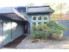 Photo of 13 Watch Hill Road, New Paltz, NY 12561 (MLS # 4744505)