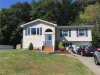 Photo of 341 Lake Shore Drive, Monroe, NY 10950 (MLS # 4744514)