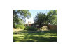 Photo of 101 Brothers Road, Wappingers Falls, NY 12590 (MLS # 4744523)