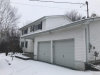 Photo of 14 Janice Drive, Middletown, NY 10941 (MLS # 4744589)