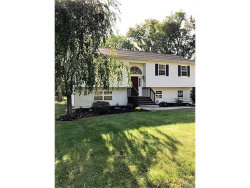 Photo of 275 Baxtertown Road, Fishkill, NY 12524 (MLS # 4744608)