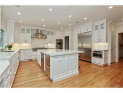 Photo of 116 Fox Meadow Road, Scarsdale, NY 10583 (MLS # 4744639)