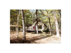 Photo of 129 Mohican Lake Road, Glen Spey, NY 12737 (MLS # 4744686)