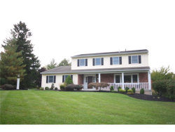 Photo of 220 Mirth Drive, Valley Cottage, NY 10989 (MLS # 4744743)