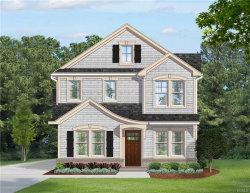 Photo of 146 Bradley Road, Scarsdale, NY 10583 (MLS # 4744752)