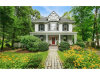 Photo of 63 South State Road, Briarcliff Manor, NY 10510 (MLS # 4744776)