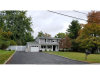 Photo of 898 Barberry Road, Yorktown Heights, NY 10598 (MLS # 4744945)