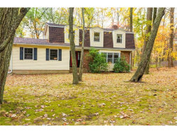 Photo of 140 Trails End, New City, NY 10956 (MLS # 4744956)