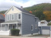 Photo of 111 Mountain Avenue, Highland Falls, NY 10928 (MLS # 4745012)