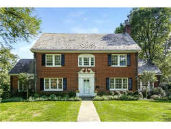 Photo of 66 Brite Avenue, Scarsdale, NY 10583 (MLS # 4745029)