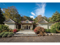 Photo of 32 Westchester Avenue, Pound Ridge, NY 10576 (MLS # 4745032)