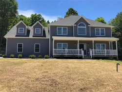 Photo of 2 coleman Drive, Campbell Hall, NY 10916 (MLS # 4745041)