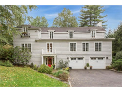 Photo of 157 River Road, Briarcliff Manor, NY 10510 (MLS # 4745089)