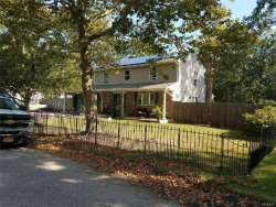 Photo of 5 cone Avenue, call Listing Agent, NY 11722 (MLS # 4745111)