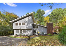Photo of 27 Pleasant Hill Road, Hopewell Junction, NY 12533 (MLS # 4745146)