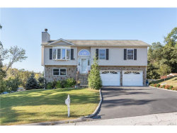 Photo of 24 Sabrina Lane, Ossining, NY 10562 (MLS # 4745171)