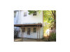 Photo of 43 Mclaughlin Avenue, West Haverstraw, NY 10993 (MLS # 4745173)