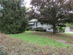 Photo of 10 Maurice, New Windsor, NY 12553 (MLS # 4745265)
