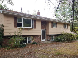 Photo of 52 Kirbytown Road, Middletown, NY 10940 (MLS # 4745270)