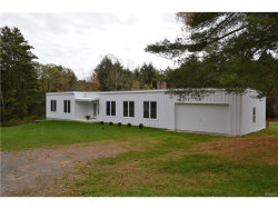 Photo of 57 Old Taylor Road, Jeffersonville, NY 12748 (MLS # 4745289)