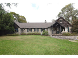 Photo of 120 Sherwood Hill Road, Brewster, NY 10509 (MLS # 4745340)