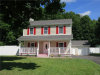 Photo of 1492 Route 82, Hopewell Junction, NY 12533 (MLS # 4745342)