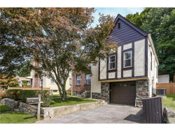 Photo of 17 Green Lane, call Listing Agent, NY 06831 (MLS # 4745348)