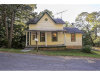 Photo of 5 Collyer Avenue, Valley Cottage, NY 10989 (MLS # 4745364)