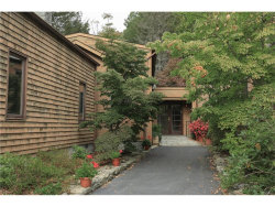 Photo of 32 New Hill Road, Putnam Valley, NY 10579 (MLS # 4745421)