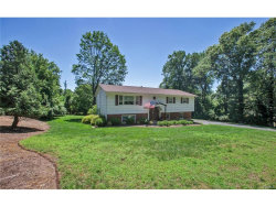 Photo of 13 Augur Road, Airmont, NY 10901 (MLS # 4745432)