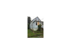 Photo of 303 Netherland Avenue, call Listing Agent, NY 10303 (MLS # 4745436)