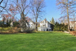 Photo of 104 GARDEN Road, Scarsdale, NY 10583 (MLS # 4745449)