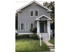 Photo of 80 Rockwell Avenue, Middletown, NY 10940 (MLS # 4745474)